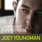 Joey youngman big