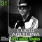 Aquilina_big