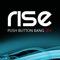 Rise_big