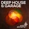 Wa deep house garage 1000x1000 square