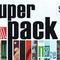 Raw_cutz_super_pack_1000_x_512