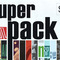 The raw cutz super pack image loopmasters