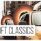Looptone ny loft classics 512 review