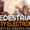 Artist series pedestrian electronica drums and music loops 910x512hr