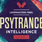 Psytrance intelligence trance samples review