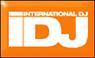 Idj_logo