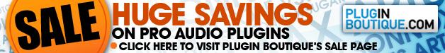 628x75 pib sale page