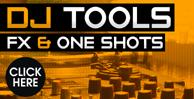 194x99_lm_rotator_dj_tools