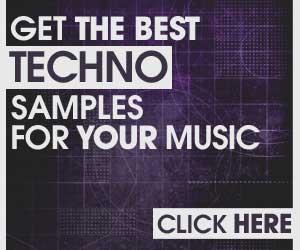 300x250-lm-genre-techno