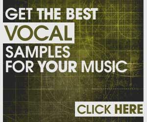 300x250-lm-genre-vocal