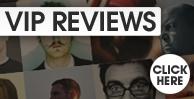 194x99_lm_rotator_vip_reviews
