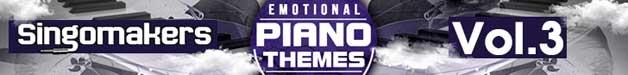 Emotional_piano_theme_3_728
