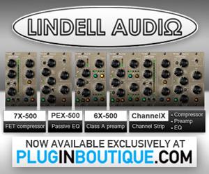 300x250-pib-lindell-audio