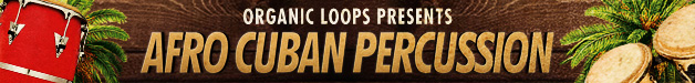 Acp-banner-628