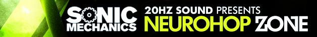 Nz-banner-628