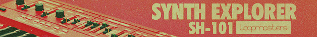 Sh101-banner-628
