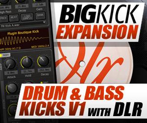 300-x-250-pib-big-kick-expansion-dlr