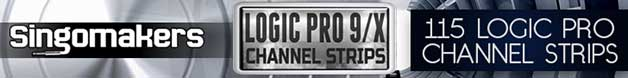 Som_logic-pro-9x-channel-strips628x76