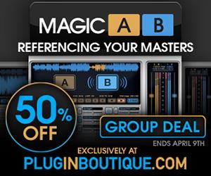 300x250-pib-magic-ab-group-deal