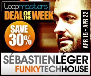 300-x-250-lm-deal-of-the-week-sebastien-leger