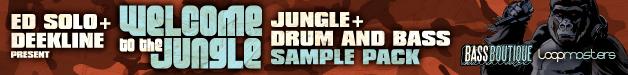 Jungle_samplepack_628x75