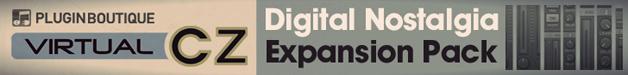 628x75-virtual-cz-expansion