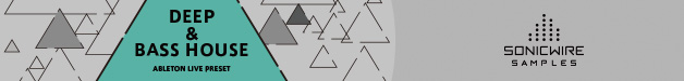Sws02_deep___bass_house_ableton_live_presets628x75