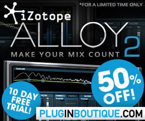 300-x-250-pib-izotope-alloy-2-sale