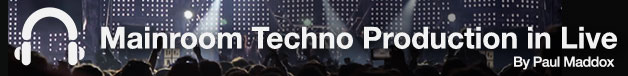 Mainroomtechno-banner-628x7
