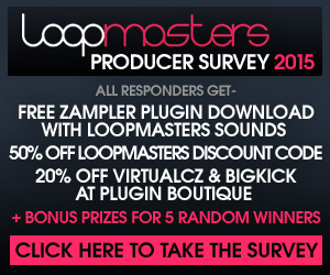 300x250-loopmasters-survey-2015