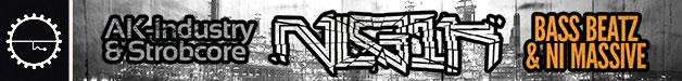 Nlg1kbtz-628x75