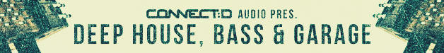 Dhbg-banner-628