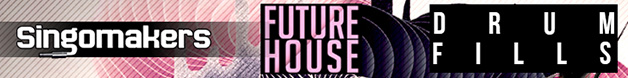 Som_future_house_drum_fills_628