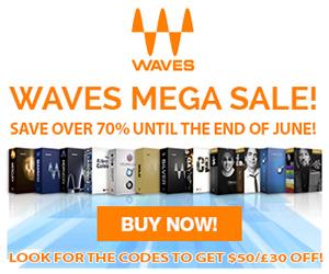 Waves-mega-sale-banner-300x250