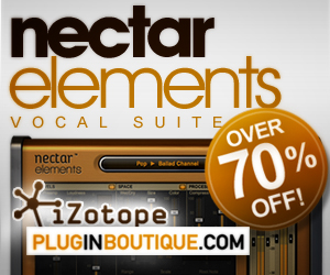 300x250_izotope-nectar