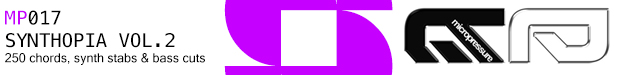 Micro_pressure_-_synthopia_vol.2_628x75