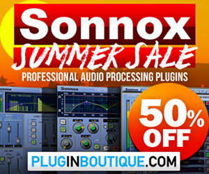 300-x-250-pib-sonnox-summer-sale