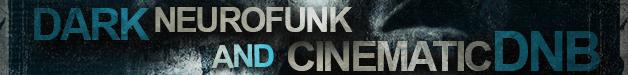 Dark_neurofunk___cinematic_dnb_628x75