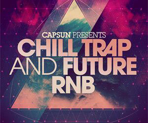Chilltrap_futurerb300