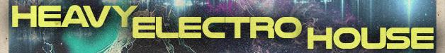 Heavy_electro_house_628x75