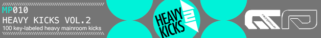 Micro_pressure_-_heavy_kicks_vol.2_628x75