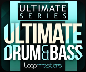 Lm-ultimate-drum-_-bass-300-x-250