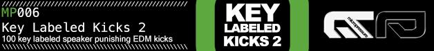 Micro_pressure_-_key_labeled_kicks_2_628x75