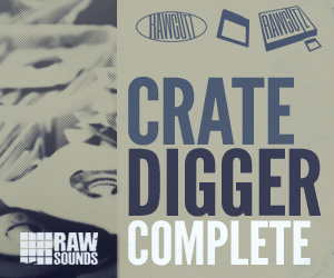 Crate-digger-complete-300-x-250