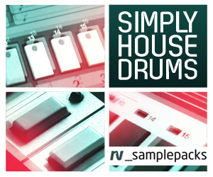 Rv-simply-house-drums-300-x-250