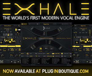 300x250_exhale