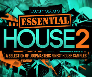 Loopmasters-essential-house-2-300-x-250