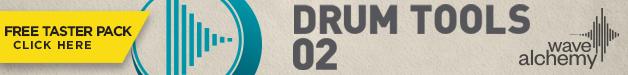 Drum_tool_02_628x75