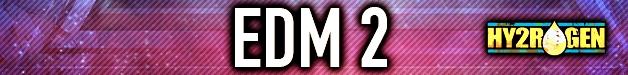 Hy2rogen_-_edm_2_628x75