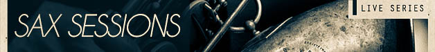Sax-sessions-628x75